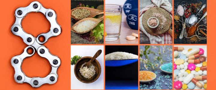 8 Keto Micronutrients That Maximize The Benefits of Keto